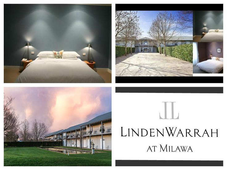 Special Offer: Lindenwarrah Milawa Accommodation.  Book via clicking the image above now.  #LindenwarrahMilawaAccommodation