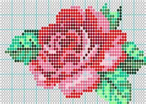 native beading patterns free - Yahoo Search Results Yahoo Canada Image Search Results