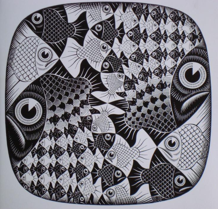 a biography of maurtis cornelius escher graphic artist Biography of maurits escher (1898-1972)  maurits cornelius escher  than to my fellow artists by around 1956 escher's interests changed again taking regular.