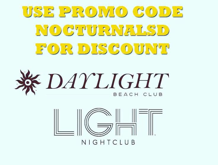 """USE OUR DISCOUNT PROMO CODE COUPON AT TICKET CHECK OUT  """"nocturnalsd""""at any event TICKET LINK ~~~> https://partynaked.wantickets.com/ Event info  https://partynaked.wantickets.com/ #lightlv #lightnightclub #thelightlv #thelight #lasvegas #mandalaybay #manadalaybaynightclub #vegasnightlife #vegasclubs #vipvegas #daylight #daylightlasvegas #discountvegas #vegasdiscount #nocturnalsd #vivalasvegas #thelightlasvegas #edc #edc2017 #edcvegas #vegasedc #electricdaisycarnival #vegastickets…"""