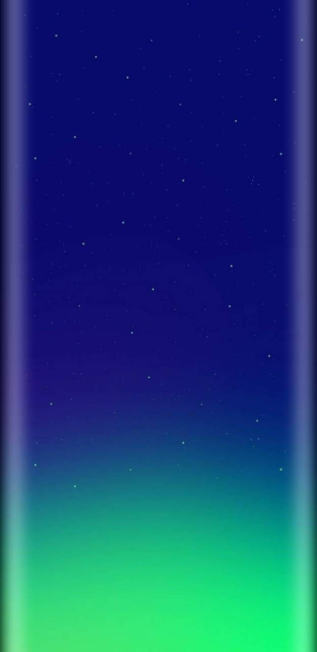 Download S10 Blue Green Wallpaper By Garyswalls 5d Free On Zedge Now Browse Million Iphone Wallpaper Green Green Nature Wallpaper Flower Iphone Wallpaper