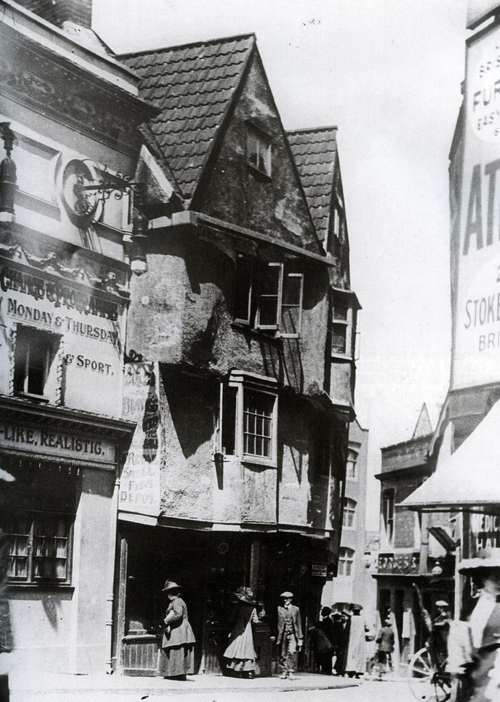 1899 Peter Street, Bristol BS1 | Flickr - Photo Sharing!  - Book Local Traders --> https://SnipTask.com