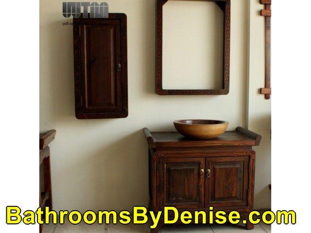 Best Bathroom Accessories Images On Pinterest Bathroom - Bathroom accessories san diego