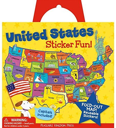 Best USA Images On Pinterest States United States And - Fold out map of the us