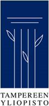 KOULUTUS - Valmistuin yhteiskuntatieteiden maisteriksi Tampereen yliopistosta vuonna 2008 pääaineenani kansainvälinen politiikka. Suoritin monitieteellisen tutkinnon sivuaineinani tiedotusoppi (pitkä sivuaine), hallintotiede, kansantaloustiede, sosiaalipolitiikka, valtio-oppi ja ranska.