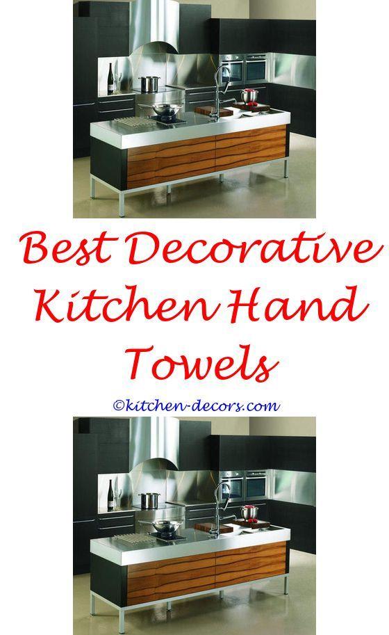 kitchenwalldecorideas latest kitchen wall decor - black bear kitchen