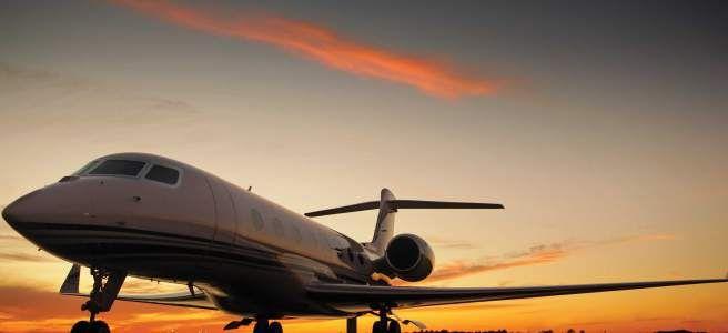 Delayed Flights & Layovers