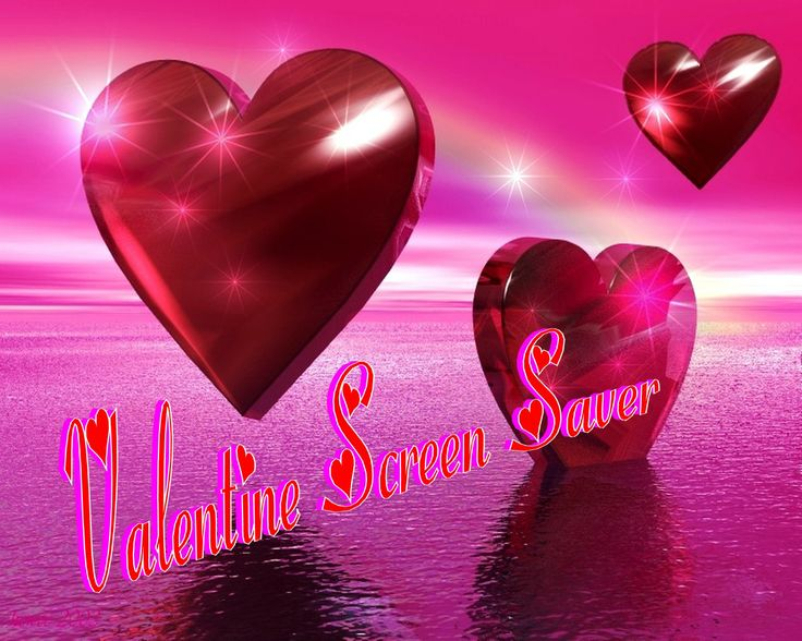 258 best holidays screensavers images on pinterest saint valentine valentines day and valantine day
