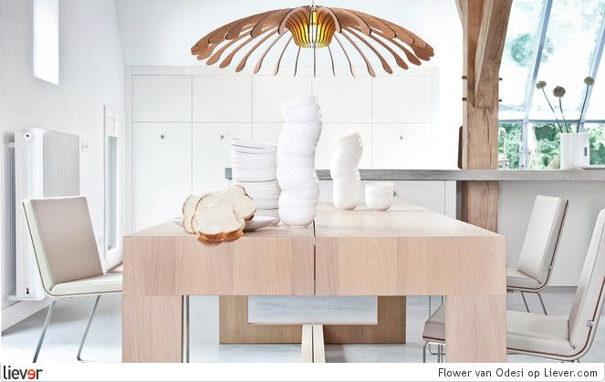 5x Designer Eetkamerstoelen : 31 best keuken images on pinterest for the home home ideas and