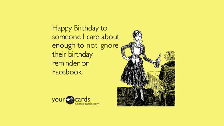 Witty Quotes Pinterest: 1000+ Ideas About Funny Birthday Humor On Pinterest