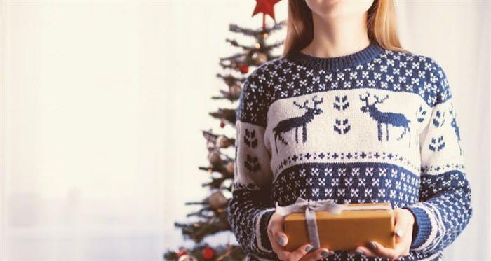 30 Δώρα για να πάρεις στα αγαπημένα πρόσωπα αν έχεις ξεμείνει από ιδέες  #δώρα