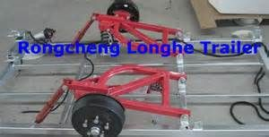 camper trailer suspensions - - Yahoo Image Search Results
