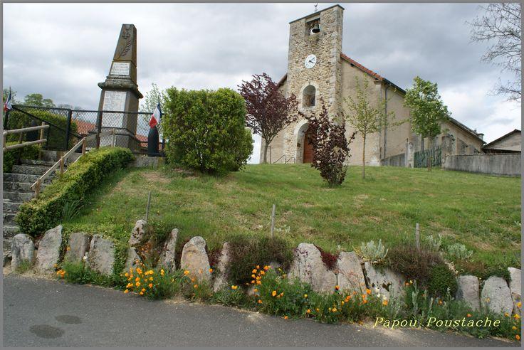 Bonjour à tous nous sommes le Samedi 26 Aout 2017 Nous fêtons les Natacha Le village de Saint Agathe 63  http://jalmanach-jeannot.eklablog.fr/samedi-26-aout-2017-a131259792