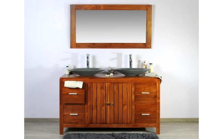 30 best Idées salle de bain images on Pinterest Bathrooms décor