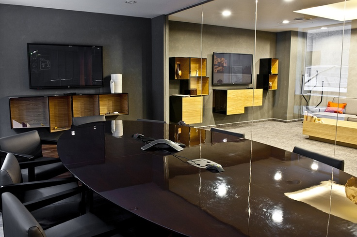 17 Best Images About Offices Basic Collection On Pinterest Prague Armchairs And Tel Aviv