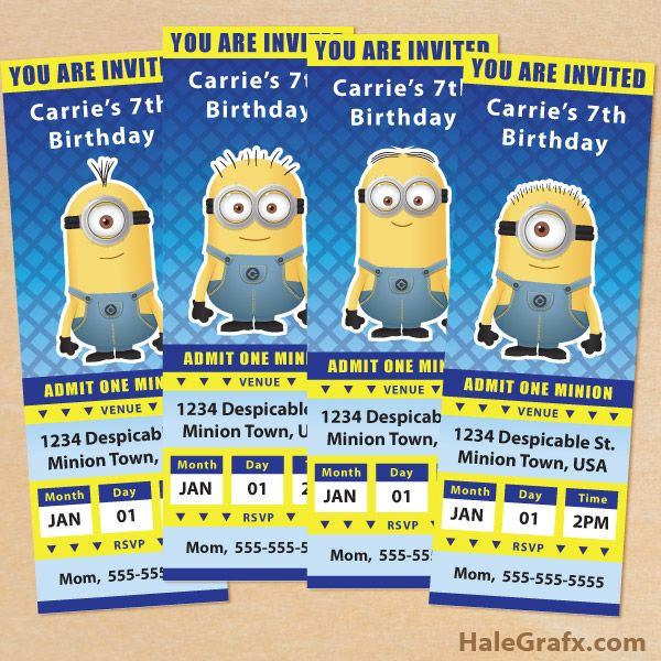 Best 25+ Ticket invitation ideas on Pinterest Baseball tickets - movie invitation template free