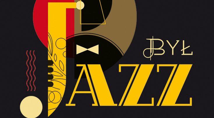 Książka Krzysztofa Karpińskiego  prawnika, pianisty, entuzjasty jazzu i badacza jego historii  jest wynikiem wieloletnich badań i poszukiwań (na zdjęciu fragment okładki)