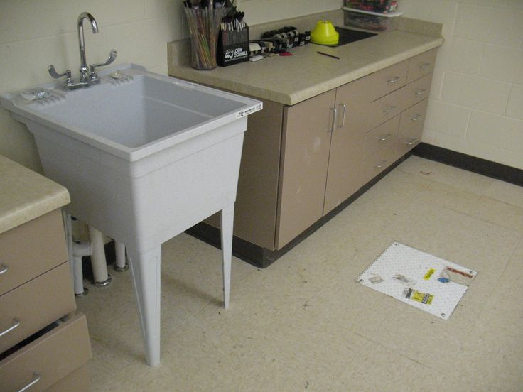 Image Result For High School Art Classroom Design