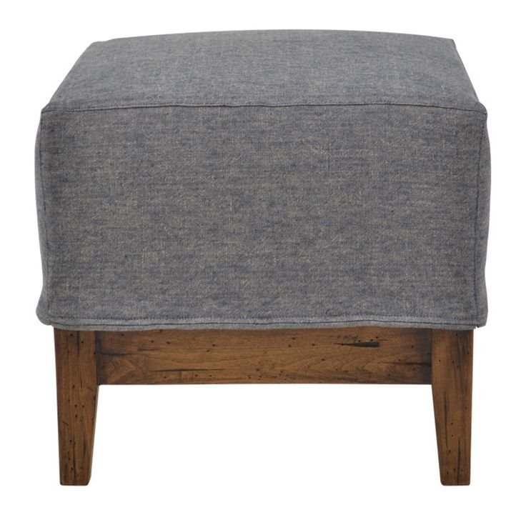 Images about benches and ottomans on pinterest