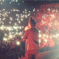 Drake koncerten  Læs mere på http://heidihhansen.bloggersdelight.dk/