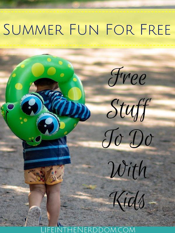 Fun free things for teens — pic 6