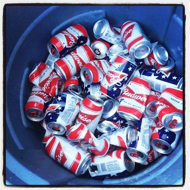 44 best images about Budweiser/ Bud Light on Pinterest ...