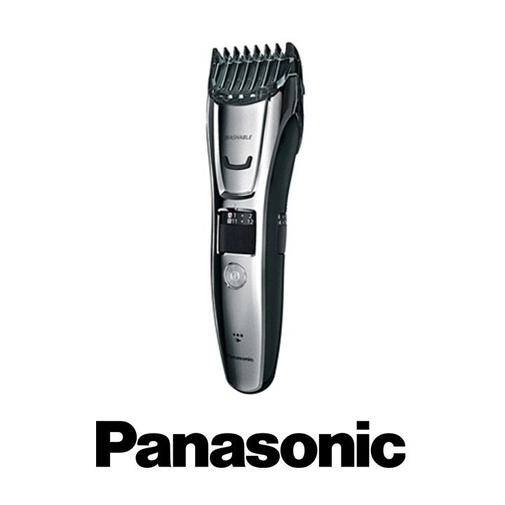 divine.ca treat your dad with Panasonic contest