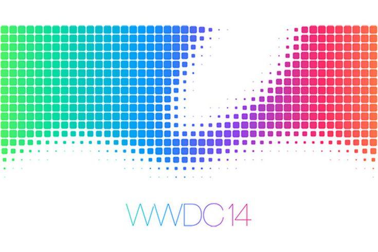 #WWDC14 Bu akşam Türkiye Saati ile 20.00'da Silikonvadisi.tv Üzerinden Canlı Yayında İzleyebilir ve Tabtivi İphone Uygulaması İle Check-in Yapıp #wwdc14 Etiketi ile Yorumlarınızı Paylaşabilirsiniz http://bit.ly/tabtivi