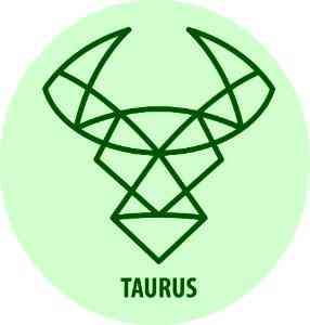 <b>Taurus (April 20 - May 20)</b>