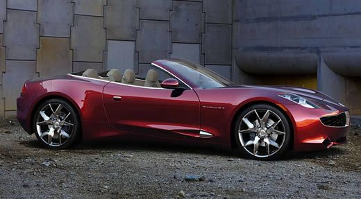 convertible cars - Google Search