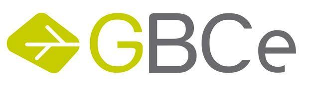 GBCE. Research Partners of Smart City Expo World Congress in 2012. #smartcity #congress #firabarcelona #smartcityexpo