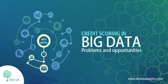 Banks have been collecting a lot of data since the past few years and now it is time to put our analytical hats on and sieve out potential flaky clients from that pile to safeguard our crediting products. Here are the challenges and opportunities in credit risk modelling... Enroll Today - dexlabanalytics.com/courses/big-data-hadoop  #Hadoop | #creditriskmodelling | #analysis | #career | #bigdata | #pune | #india | #Gurgaon | #Delhi