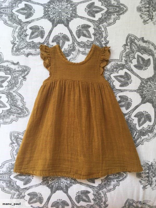 97d66d351c6d1 Jamie Kay Golden Lace Dress Size 1 $1 RESERVE! | Trade Me | Grace ...
