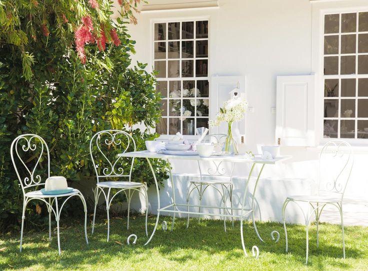 49 best wimbledon garden party | maisons du monde images on