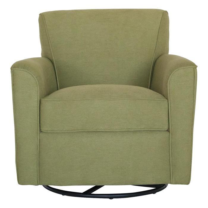 Daybeds At Nebraska Furniture Mart : Best images about nfm on sectional sofas