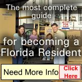 State of Florida.com - Moving to Florida - Florida Relocation
