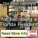 State of Florida.com - Moving to Florida - Florida Relocation
