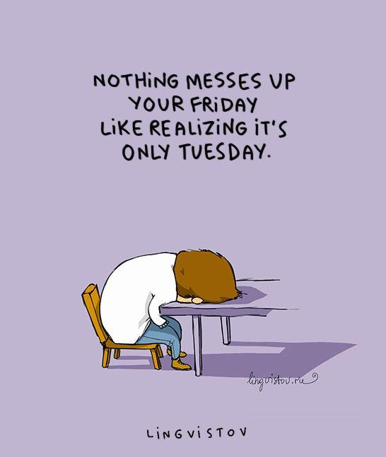 Lingvistov.com - #illustrations, #doodles, #joke, #humor, #cartoon, #cute, #funny, #comics, #greeting #cards, #joke, #drawing, #lingvistov
