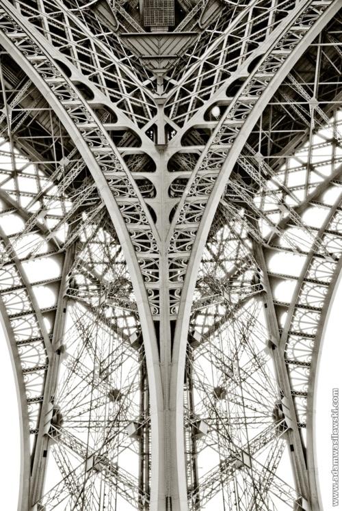 eiffelEiffel Paris, Towers Paris, Eiffel Towers, Paris Apartments, Paris Fr, Parise Fr