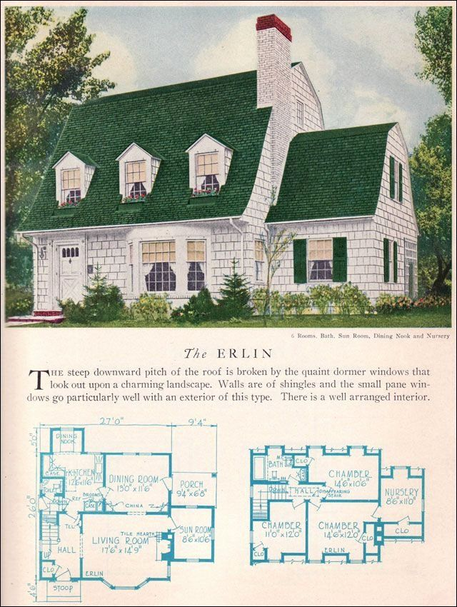 Pin On Best House Plans Ideas