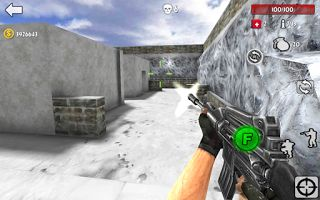 http://androidradeon.blogspot.com/2015/02/gun-strike-shooting-war-3d-free-android.html