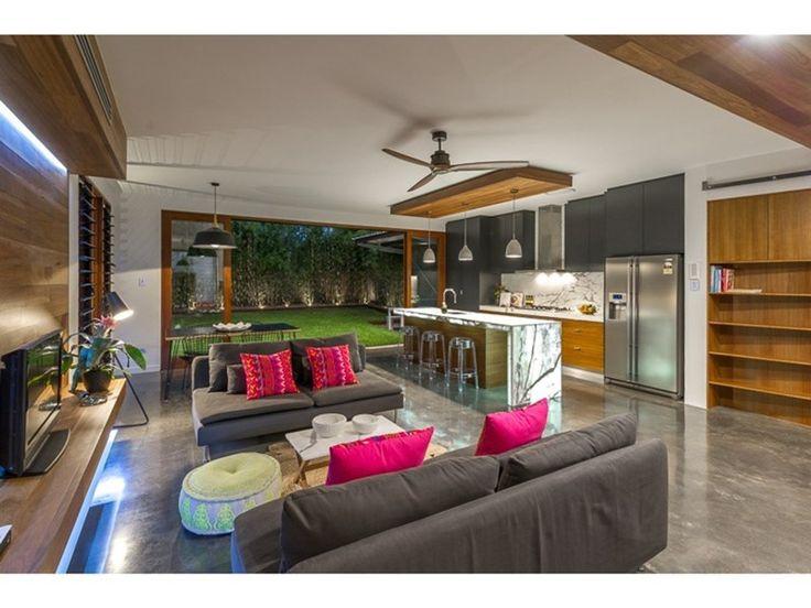 33 Stafford Street, East Brisbane QLD 4169, Image 0
