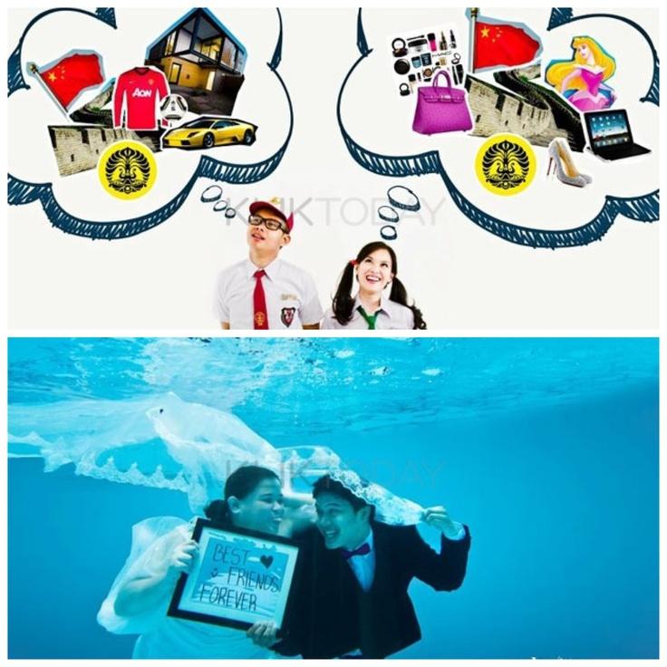 ada #diskon 30% di why moments buat kamu yg mau mengabadikan moment dihari pernikahan. #promo ini cuma ada di KlikToday