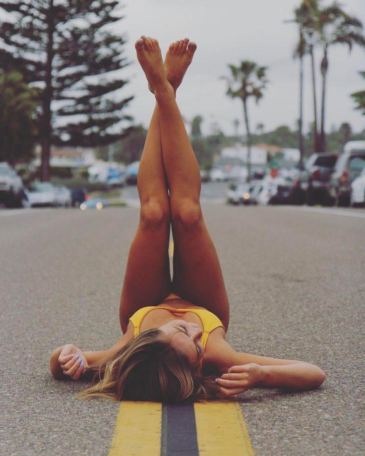 Trick To Shoot Perfect Bikini Posts