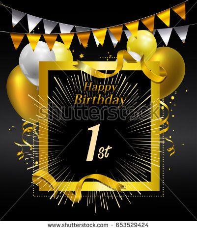 #background; #number; #braides; #ribbon; #vector; #award; #golden; #label; #age; #design; #western; #illustration; #symbol; #decorative; #text; #pattern; #decoration; #triumph; #medallion; #achievement; #anniversary; #sign; #success; #jubilee; #luxury; #celebration; #decor; #2017 #insignia; #illustration; #ornamental; #certificate; #shiny; #wedding; #glint; #birthday; #business; #honor #3d #silver #infographic #trend #campaign