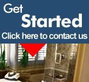 Senior Safety Pro Shower Conversion Services | Handicap Showers