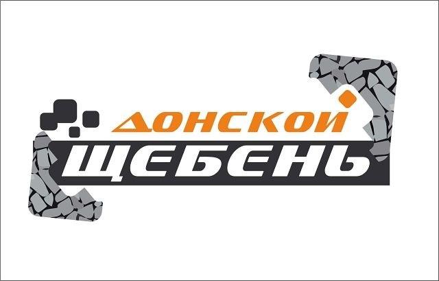 www.donshceben.ru