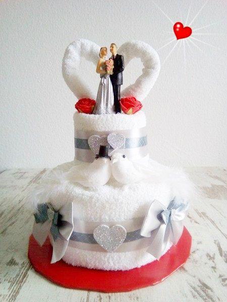 1000 images about geschenke aus handt chern zur hochzeit on pinterest torte wedding and products. Black Bedroom Furniture Sets. Home Design Ideas
