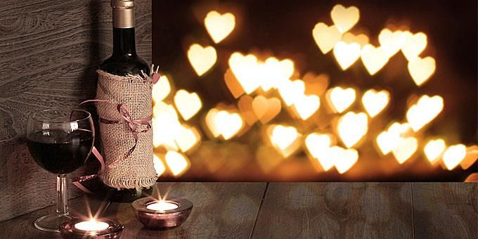 wine-valentine.jpg (680×340)