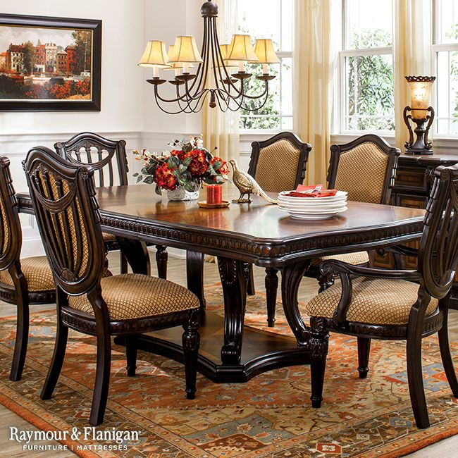 raymour and flanigan dining room sets 40 best my raymour flanigan dream home images on pinterest dining set dining sets and 4918